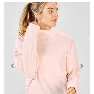 Brand New Fabletics Sweatshirt, size L